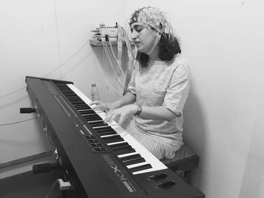 Music and Brain Activity