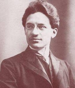 Vicente Scaramuzza Piano Technique