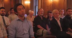 Classical Concerts London - VENUES