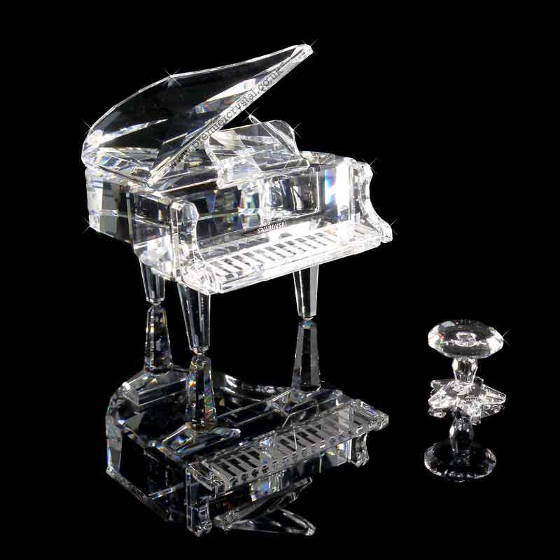 swarovski-grand-piano-with-stool-174506-412-p.jpg