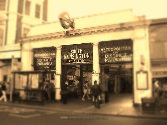 Composition lessons South  Kensington
