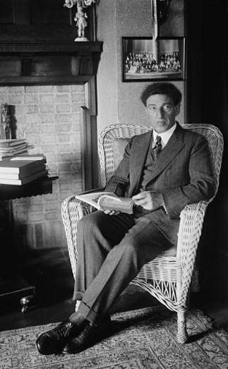 Josef Lhevinne