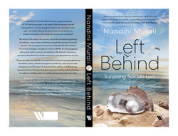 LEFT BEHIND-1 (1)-1