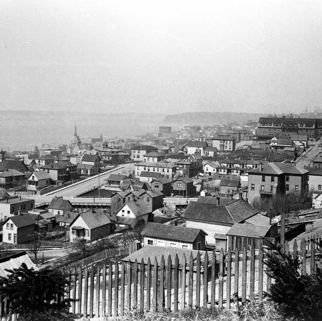 3d-cbd-ca-1890-by-haynes-fm-1st-hill-web1