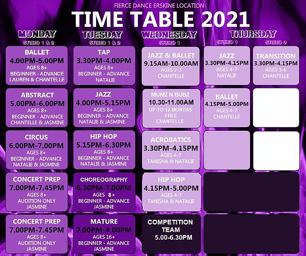 2021 TIMETABLE - new.jpg