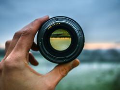 5 lecciones fotográficas de oro