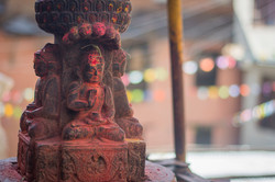 Figura hindú