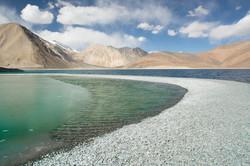 Paisajes del Himalaya