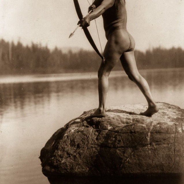 native-americans-photos-edward-sheriff-curtis-27-586df5e3a5476__880