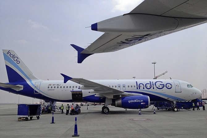 Indie Go