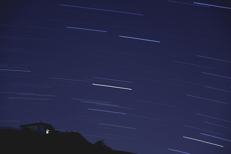 rastro de estrellasbarrika
