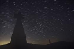 rastro de estrellas urkiola 1 copia