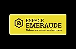 logo_site_espace_emeraude_edited.png
