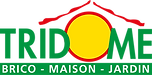 512px-Logo-tridome-wiki.svg.png