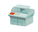 Photocopier-Geometris_edited.png
