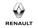 Symbole-Renault_edited.png