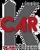 k-car_edited.png