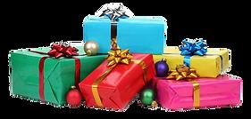 cadeaux-noel_edited.png