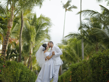 3 Ways To Make Sure Your Wedding Is Flawless