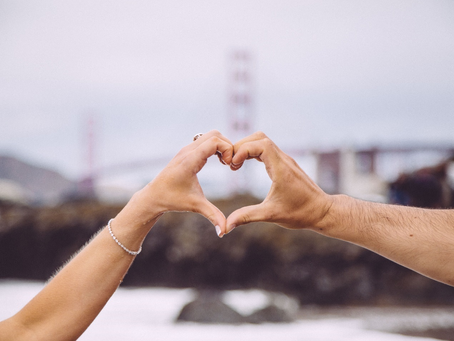 Planning the Perfect Valentine's Day for Your Partner