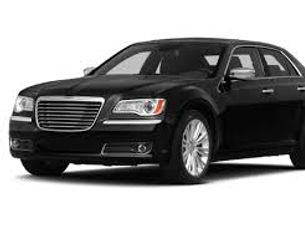 chrysler 300.jpeg