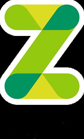ZUM A.webp
