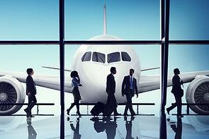 airport-transportation-2000-2000.jpg