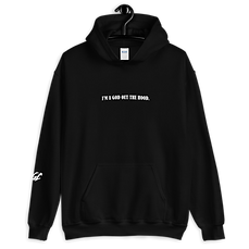 black-god-out-the-hood-hoodie-front.png