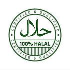 halal-sign_edited.jpg