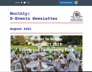 newsletterscreen1.jpg