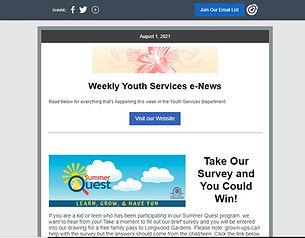 newsletterscreen4.jpg