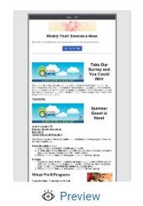 newsletterscreen3.jpg