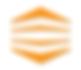 Mbergmann | Manutenção de Fachadas