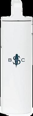 20oz Logo Water Bottle
