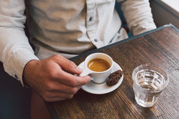 Blue Sparrow Coffee_Nov 2017_Final-1.jpg