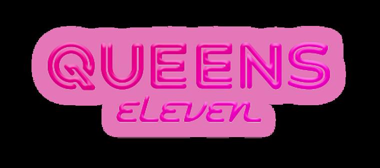 Q11_Neon_Glow.PNG