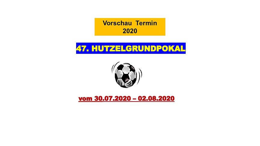 Termin 2020_1.jpg