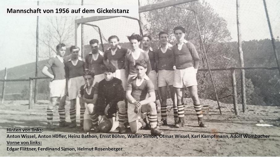 Mannschaft 1956.jpg