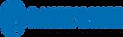 BFV-Logo-komplett-positiv.png