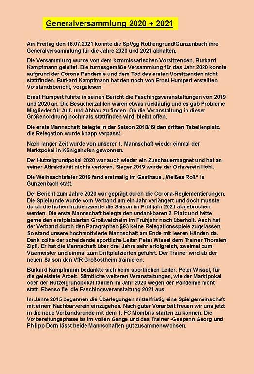 Generalversammlung Zeitung_1.jpg
