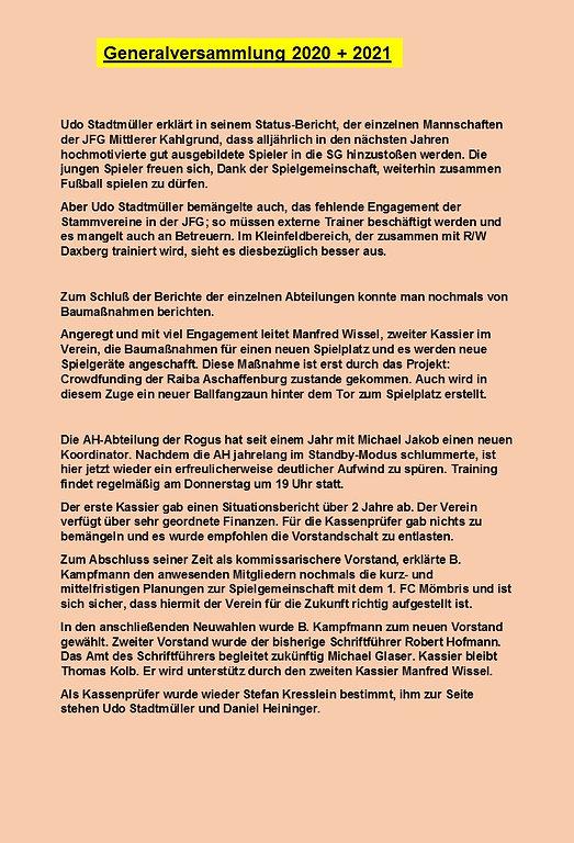 Generalversammlung Zeitung_2.jpg