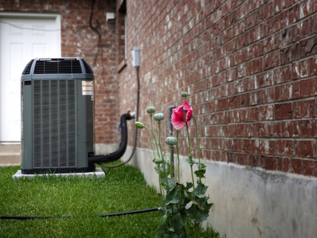 7 Signs that indicate you may need to repair your AC unit