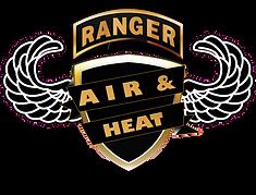 RangerAirHeat-logo.png