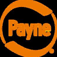 payne.png