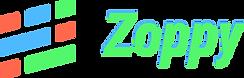 zoppy-1.png