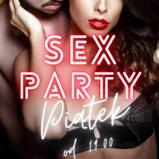 SEX party19.png