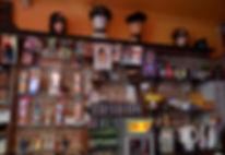 Recepcja 1 Sex Shop .jpg