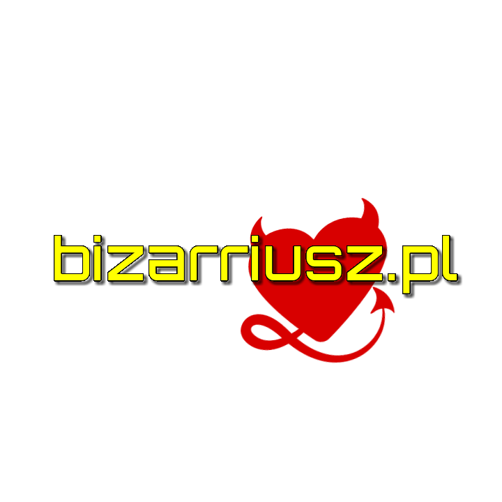 imprezy dla singli Wrocław