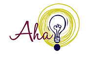 aha logo picture -- no background.jpg