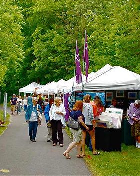 Keuka-Arts-Festival-Penn-Yan-NY-3.jpg
